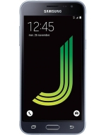 Recycler Samsung Galaxy J3 (2016)
