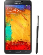 Recycler Samsung Galaxy Note 3 4G