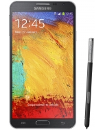 Recycler Samsung Galaxy Note 3 Lite