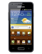 Recycler Samsung Galaxy S Advance I9070