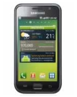 Recycler Samsung Galaxy S Plus I9001