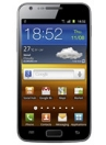 Recycler Samsung Galaxy S2 LTE i9210