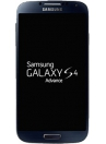 Recycler Samsung Galaxy S4 Advance 32Go