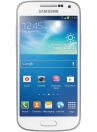 Recycler Samsung Galaxy S4 Value Edition 16Go