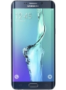 Recycler Samsung Galaxy S6 Edge Plus 128Go