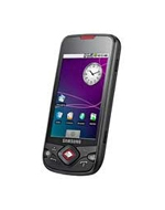 Recycler Samsung Galaxy Spica i5700