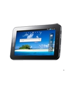 Recycler Samsung Galaxy Tab 7.0 Plus 16Go 3G
