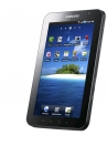 Recycler Samsung Galaxy Tab 7.0 Plus 16Go Wifi