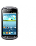 Recycler Samsung Galaxy Xcover 2