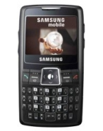 Recycler Samsung I320