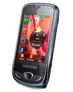 Recycler Samsung S3370 Corby 3G