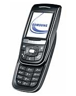 Recycler Samsung S400i
