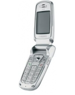Recycler Samsung S410I