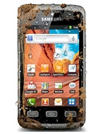 Recycler Samsung S5690 Galaxy Xcover