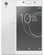 Recycler Sony Xperia L1