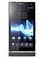 Recycler Sony Xperia S