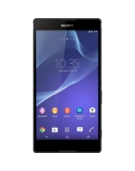 Recycler Sony Xperia T2 Ultra