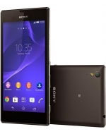 Recycler Sony Xperia T3