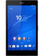 Recycler Sony Xperia Z3 Tablet Compact 16Go