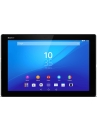 Recycler Sony Xperia Z4 Tablet 4G