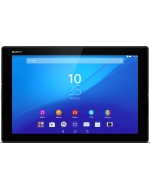 Recycler Sony Xperia Z4 Tablet