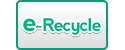 Recycleur e-Recycle