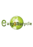 Easy2Recycle