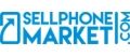 Sellphonemarket