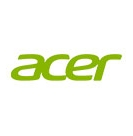 Recyclage Mobile Acer