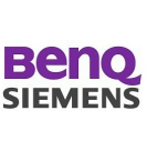 Recyclage Mobile Benq-siemens