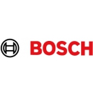 Recyclage Mobile Bosch