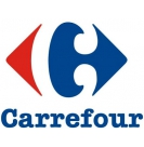 Recyclage Mobile Carrefour