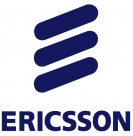 Recyclage Mobile Ericsson