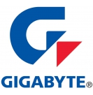 Recyclage Mobile Gigabyte