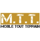 Recyclage Mobile M.t.t.