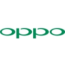 Recyclage Mobile Oppo