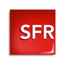 Recyclage Mobile Sfr