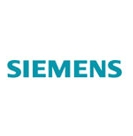 Recyclage Mobile Siemens