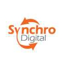 Recyclage Mobile Synchrodigital