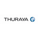Recyclage Mobile Thuraya