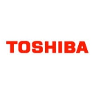 Recyclage Mobile Toshiba
