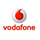 Recyclage Mobile Vodafone