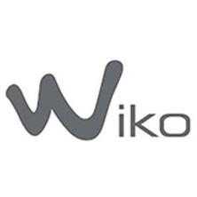 recyclage et rachat de votre mobile wiko. Black Bedroom Furniture Sets. Home Design Ideas