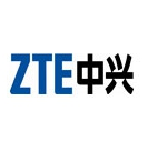 Recyclage Mobile Zte
