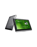 Recycler Acer Iconia A500