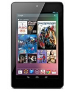 Recycler Asus Google nexus 7