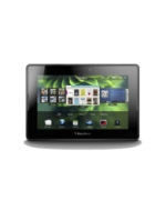 Recycler Blackberry Playbook