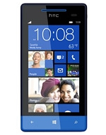 Recycler HTC Windows Phone 8