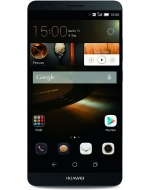 Recycler Huawei Ascend Mate 7