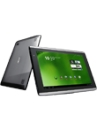 Recycler Acer Iconia A500 16Go